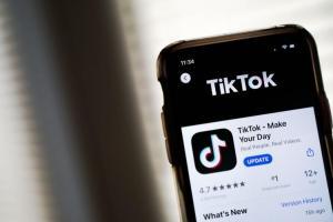 外媒:微軟收購TikTok機率「不超過2成」 推特可能性更低