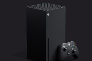 手把包裝盒成雷隊友?傳微軟未發表的「平價版」 XBOX Series S 首度現身
