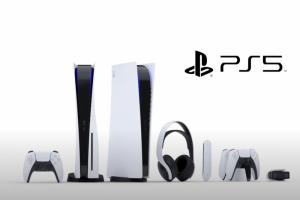 為何 PS5 身材超巨大?死對頭 Xbox 總裁分析「關鍵原因」