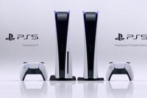 SONY 技術文件爆雷?傳 PS5 遊戲主機將採獨特散熱設計