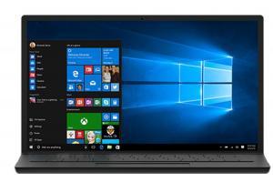 微軟 Windows 10 更新又有 Bug!下載檔案無法安裝