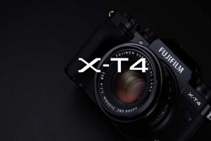 擊敗 Sony、Canon 與 Nikon!EISA 評選年度「最佳相機」出爐