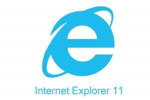 告別 IE 最後一哩路!Microsoft 365 明年 8 月起停止支援 IE 11