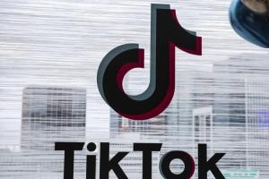 憂TikTok遭禁!日本女高中生哀嘆「不能用了會活不下去」