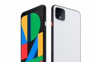 Google Pixel 5 新規格曝光?前代「最大缺點」可能延續