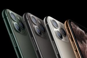 升級 5G 後成本壓力沒擋住?「變相小漲價」iPhone 12 售價曝光