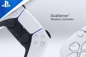 「將改變家機遊戲體驗」!PS5 曝全新功能