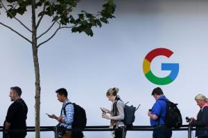 Google 雲端爆安全漏洞!備份圖片恐被「調包」成惡意軟體