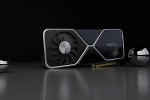 最便宜僅 1.1 萬元!Nvidia 旗艦顯卡 RTX 3000 系列價格曝光