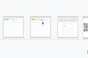 分頁切換效率大進化!Google 新版 Chrome 85 加入 6 項新功能