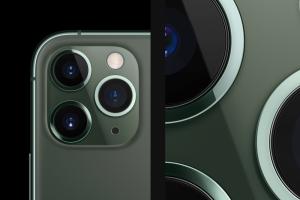120Hz、相機升級全到位?爆料曝新一代 iPhone 共 8 大細節