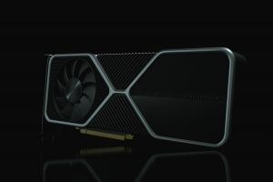 記憶體上看 24GB!Nvidia 頂級顯卡 RTX 3090、3080 細節曝光