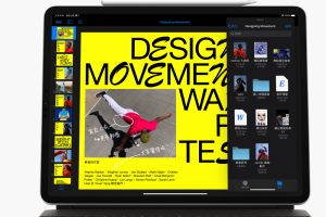 新一代 iPad Air 說明書曝光!外觀大改版、Touch ID 位置也不同了