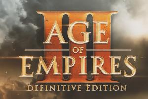 《世紀帝國 III:決定版》十月正式發表!升級 4K、加入兩大全新文明
