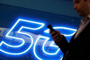 台灣5G網速搶進全球前四強!Opensignal發布12國5G測速最新排名