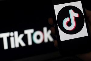 來勢洶洶!沃爾瑪與微軟聯手收購TikTok