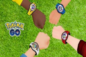 iPhone 6 不能抓寶了!《Pokémon GO》將終止三大手機版本支援