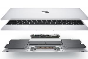 兩款 ARM 架構 Mac 輪番上陣!爆料透露蘋果新一代電腦規劃時程