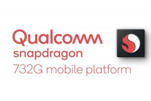 持續強化 4G戰力!高通發表全新 Snapdragon 732G 手機晶片