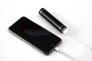 核廢料也能做電池!放到手機「1個月或十年充一次」
