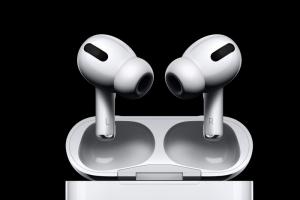 蘋果新款 AirPods 要來了?定價破萬、最快下週登場