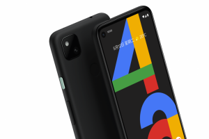 「谷粉」可以準備存錢了!通過驗證、Google Pixel 5 售價也曝光