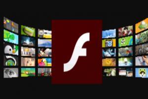 Flash年底退役,明年還能用?微軟給出 Edge 瀏覽器正式終止支援時程