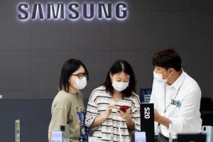 研調:預測全球智慧手機總出貨量下滑11%!品牌市占前三名將迎洗牌