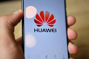 美國制裁「華為」麒麟系列手機成絕版 中國經銷商囤貨炒到1.3萬