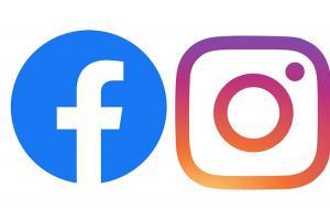發文更方便了!FB 開始測試與 IG之間「跨平台」貼文