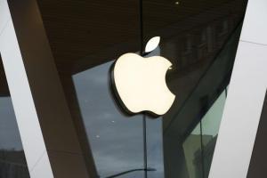 替 iPhone 先暖場?蘋果 3 大新品傳今晚官網突襲發表