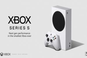 新一代 Xbox 不到台幣 9 千能入手!詳細規格也曝光