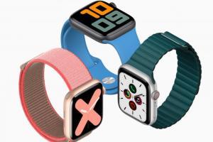 果粉福音,Google 地圖再度重返 Apple Watch!新增實用功能搶先看