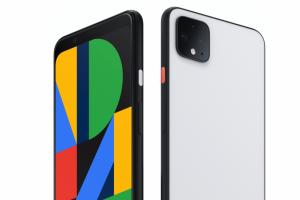售價降台幣 6 千!Google 再開自家 Pixel 手機促銷