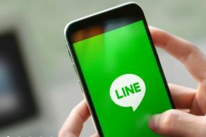 用LINE 貼文串也能賺「外快」!LINE年會揭曉 6大創新功能
