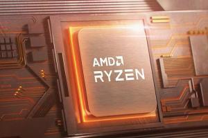 AMD 性價比高!Ryzen 處理器銷量力壓 Intel
