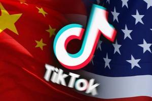 出售期限逼近!路透爆中國寧願TikTok退出美國「好死不賴活」