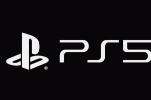 Sony 準備掀開底牌?確定下週舉辦 PS5 線上發表會