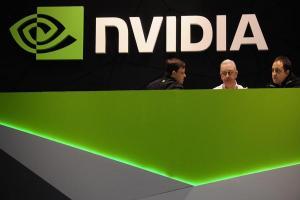 半導體史上最大交易?傳Nvidia 將砸1.2兆收購ARM,最快下週有結果