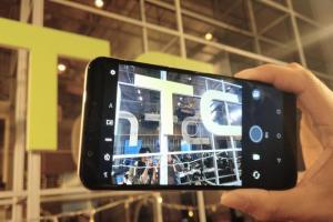 主打入門輕量級? HTC 未發表的野火系列新機渲染圖遭曝光