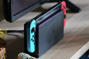《動森》銷量終於轉淡?任天堂 Switch「缺貨神作」攻頂成功