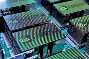 半導體史上最大收購案成真!NVIDIA 宣佈斥資1.2兆買下Arm