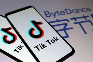 收購案告吹!微軟官方聲明:字節跳動已回絕出售TikTok