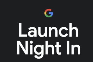 Pixel 5 來了!Google 公布年度發表會時間、預告三大新品