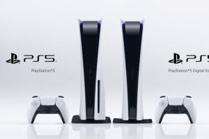 微軟新 Xbox 給壓力?彭博:Sony PS5 售價將會更低