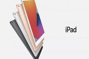 平板電腦霸主?蘋果罕見公開 iPad 過去 10 年真實銷量
