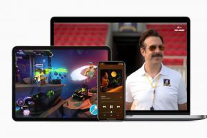 新服務「Apple One」定價太殺?Spotify 開嗆蘋果:監管機關應介入