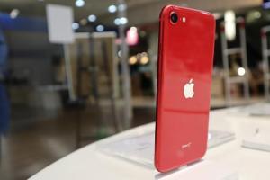 電商爆雷?蘋果另一款平價機 iPhone SE Plus 浮上檯面