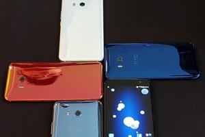 太多特色新機沒有?HTC 粉:三年舊旗艦依然換不掉…