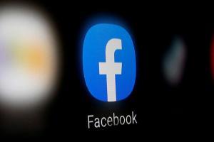 你有發現嗎?Facebook新增「虛擬替身」功能,一鍵打造個人臉書貼圖